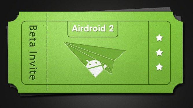 nexusae0_airdroid-beta
