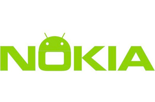 nokia-android-640