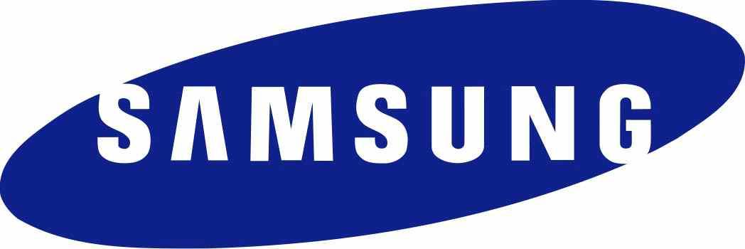 samsung-logo2 (1)