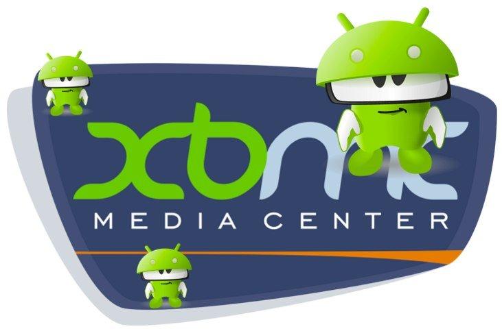 xbmc-android