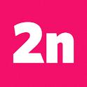 2night-icona