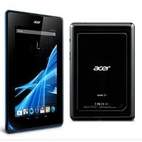 Acer-to-go-downmarket-soon-with-a-200-8-and-250-10-quad-core-tablets