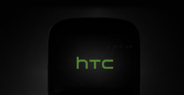 HTC-M71