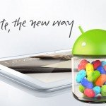 Jelly-Bean-Update-For-Galaxy-Note-10.1