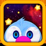 Paper-Galaxy-icona