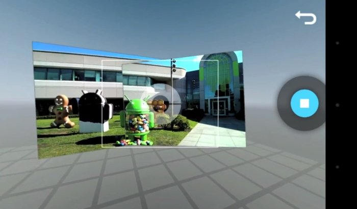 Photo-Sphere-Android-4.2
