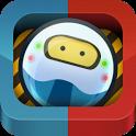 RopeBot-icona