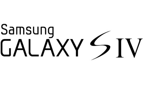 Samsung-Galaxy-S IV