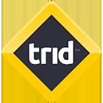 Trid-icona