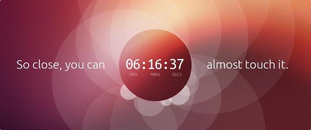 Ubuntu.com 2gen13 640px