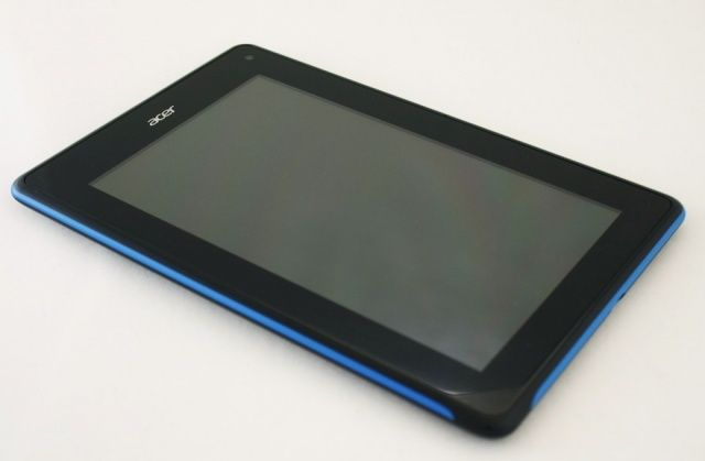 acer-iconia-b1-review-pops-up-0