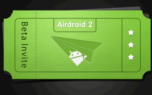 airdroid-2-520x325