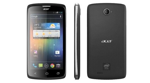 android-acer-liquid-e1-image-0 (1)