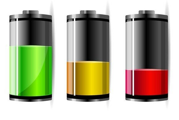 battery_drain-100016351-large