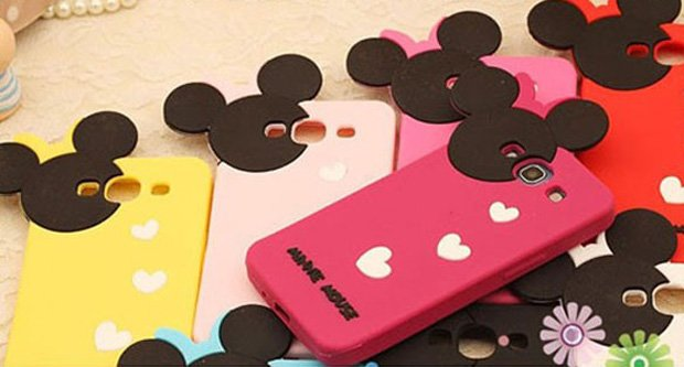 cover-s3-minnie