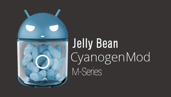 cyanogenmod-m-series
