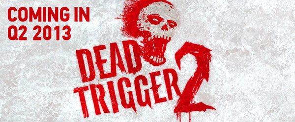 dead-trigger-2-teaser