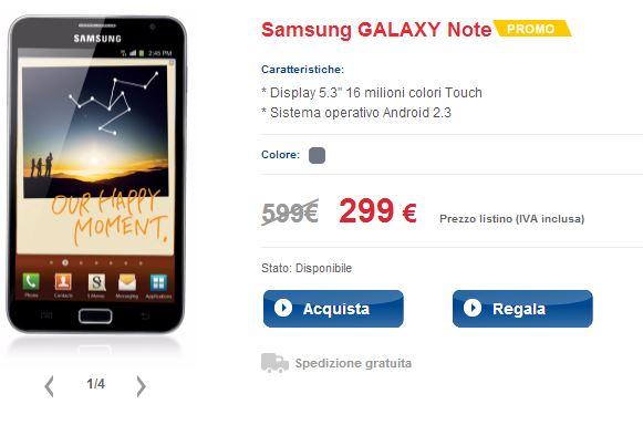 galaxy-note-tim-299