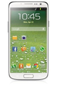 Galaxy s4 tuttoandroid 2