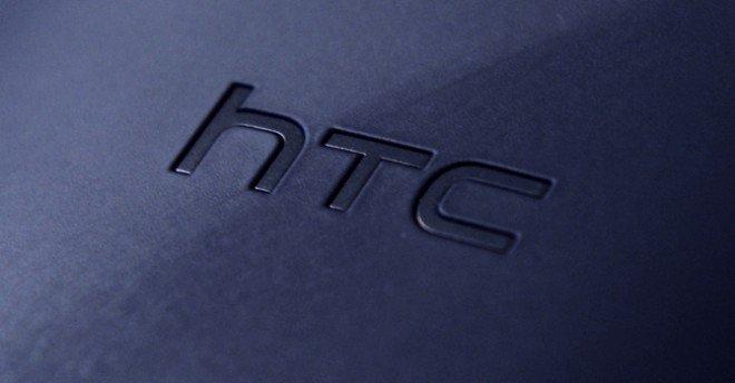htc-black-660x344