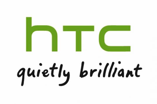 htc-logo-square1