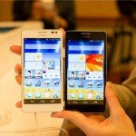 huawei_devices_1