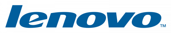 lenovo-logo_t