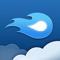 mediafire-icon