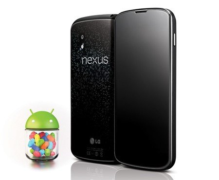 nexus_4_3