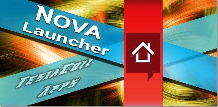 novalanuncher_thumb.jpg