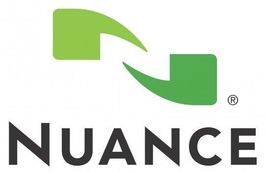 nuance-logo-540x352