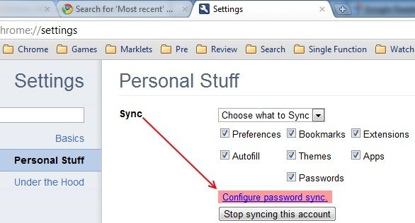 password-sync-windows