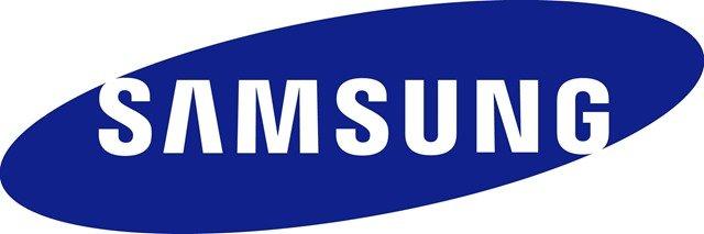 samsung_logo_thumb.jpg