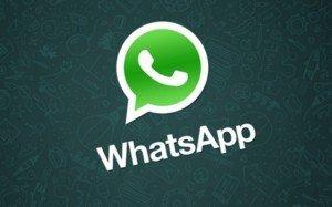 Whatsapp logo tilt e1354534335711 1 thumb
