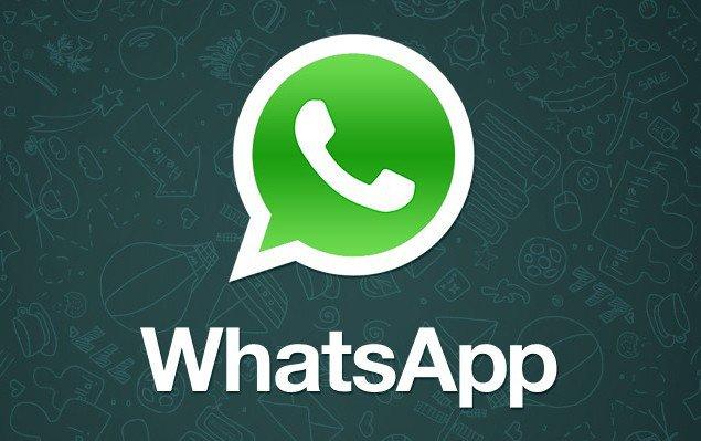whatsapp-windows-phone-8-app-out-0