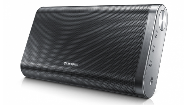 z_samsung-bt-speaker