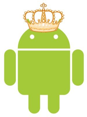 110734-androidcrown