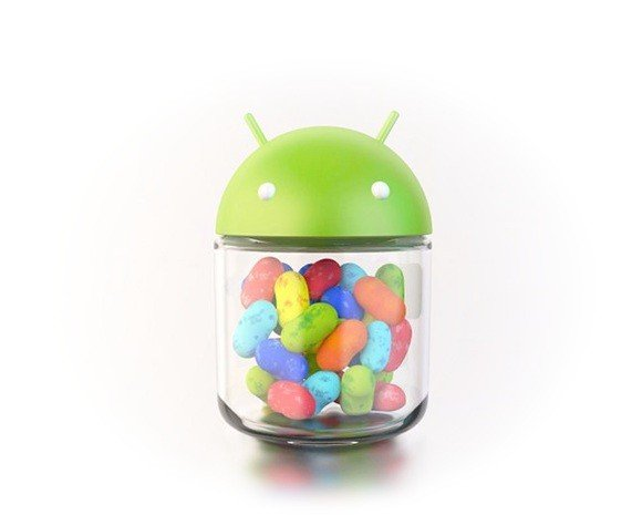 20426-android-4-2-jelly-bean