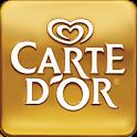 Carte dOr-icona
