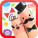 FingerFace-icon
