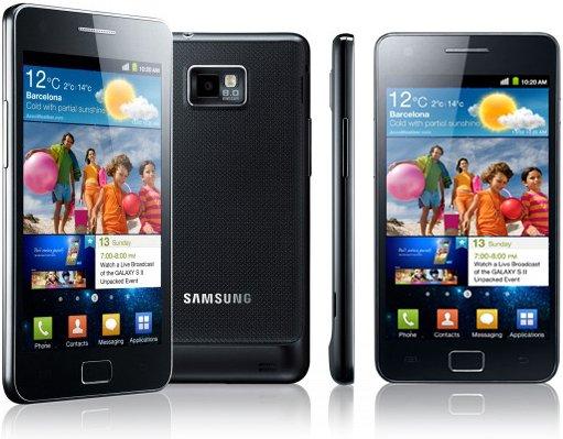 Galaxy-S-II-International