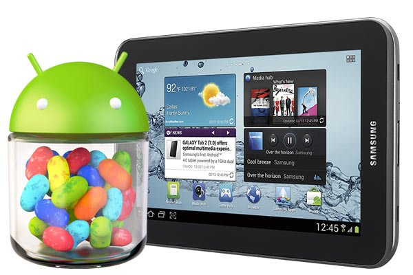 Galaxy-tab-2-7.0-jelly-bean1