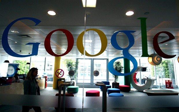 Google-HQ_2228142b