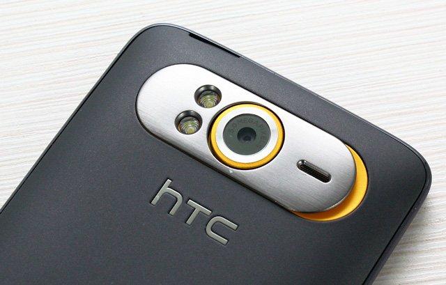 HTC-HD7-5-MP-Camera