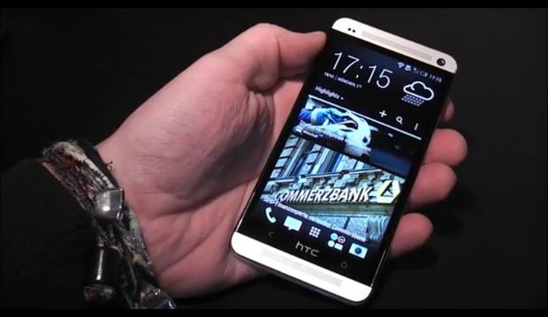 HTC-One-MobileGeek