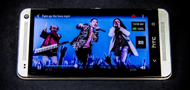HTC-One-audio
