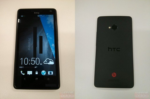 HTC-One-leak