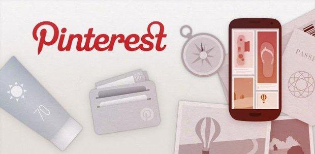 Pinterest-620px