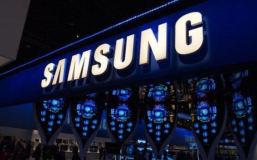 Samsung-booth-1