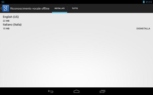 Screenshot_2013-02-18-11-11-56